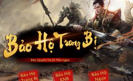 5-bao-ho-3dkvdl90neuq0b74dux9fk.png