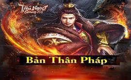 ban-than-phap-3dc1qkocvif1de5k3git4w.png